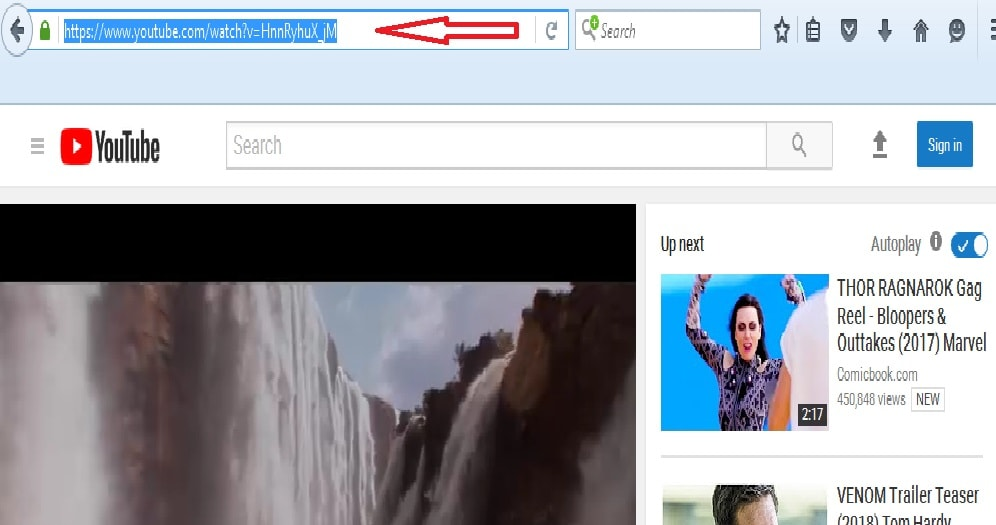 How to download youtube video without software ccuart Gallery