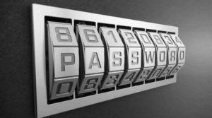 How to Reset Windows 7 Administrator Password
