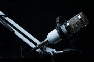 5 best gaming microphones