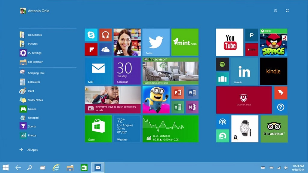 Why Should You Not Enable Virtual Assistant On Windows 10?