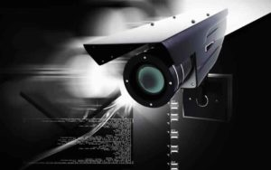 Top 10 CCTV security camera for Home and Offices