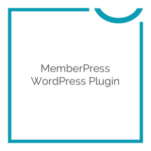 memberpress free download fancsy.com ,Most Downloaded WordPress Plugins