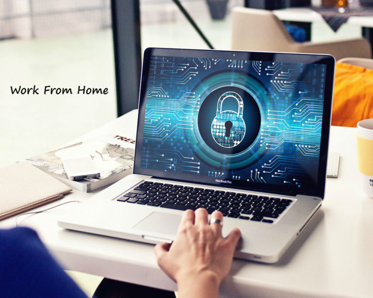 Work From Home: 4 Sites to Find Online Data Entry Jobs ...