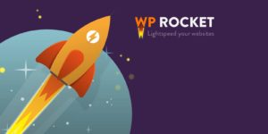wp rocket nulled fancsy.com,Most Downloaded WordPress Plugins
