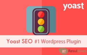 yoast premium nulled by fancsy.com ,Most Downloaded WordPress Plugins