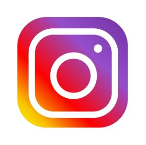 What should I do if I can't login to my Instagram account
