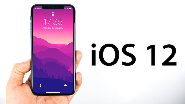 Download iOS 12 Beta 3 without developer account