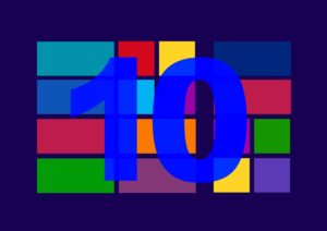 Ultimate Guide to Reset Windows 10 Forgotten Password
