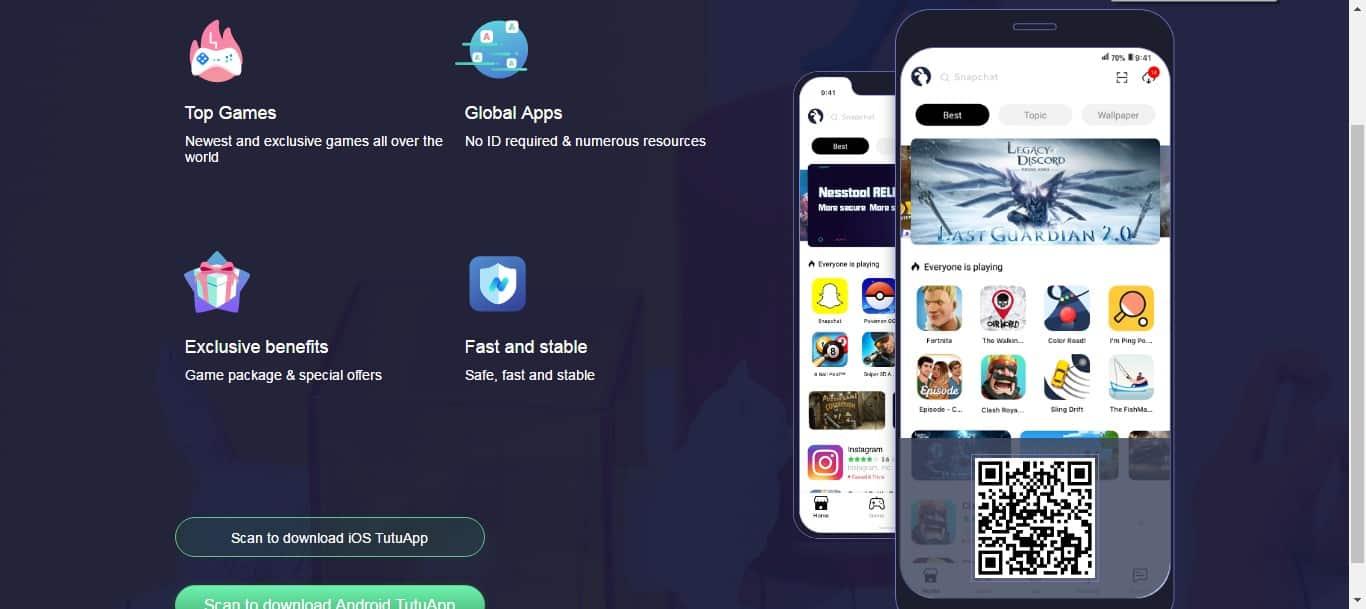 Spotify++ | Spotify plus, TutuApp Spotify, Cydia Impactor