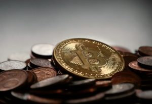 what is bitcoin mining actually doing