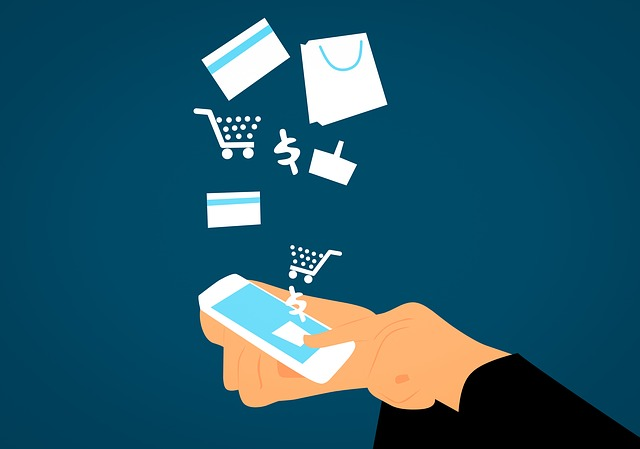 Dos and Dont's Of Developing a Mobile App for Your E-Commerce Website