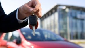 Know More Details About Car Leasing