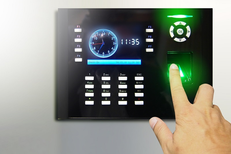 How Employee Attendance System Made Management Easy?
