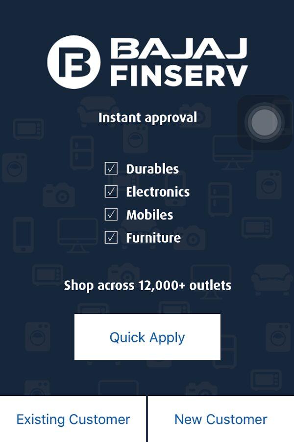 Things to Keep in Mind while Choosing the Best Loan App