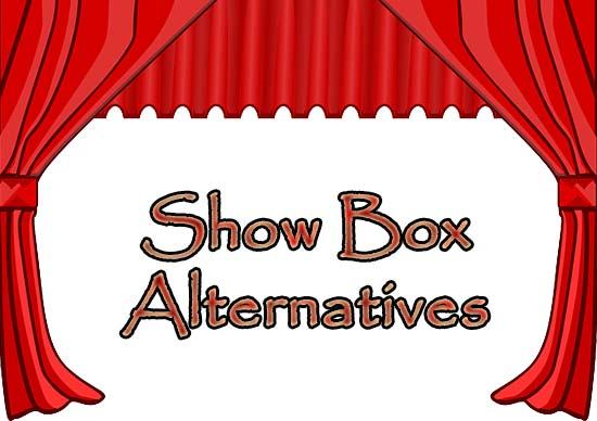 Showbox alternatives | Best Apps Like Showbox