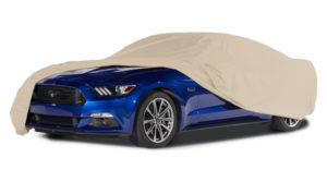 How to Buy Seat Covers for Car?