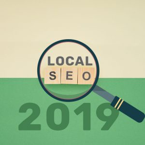 Things-Need-To-Focus-In-Local-SEO-2019