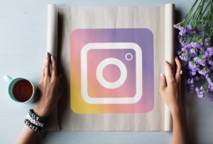 How To Delete Multiple Photos, Posts On Instagram