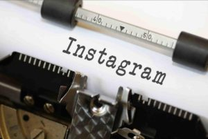 How To Hide Your Followers on Instagram