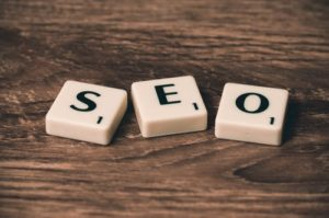 Guide to How Social Signals Impact Your SEO