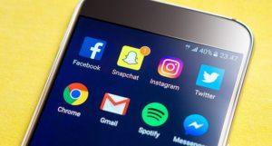 pcTattletale, Snapchat Spy App