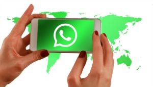 تحميل واتس اب ويب للكمبيوتر WhatsApp Web النسخة الاصلية اخر اصدار