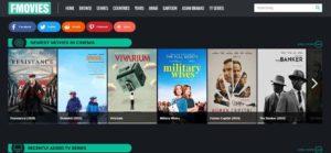 Fmovies Alternatives to Watch Movies Online Free