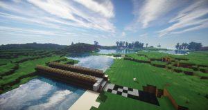Minecraft PE APK Download Free