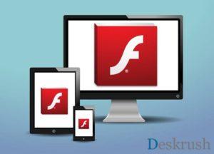 تحميل برنامج الفلاش بلاير للكمبيوتر اخر اصدار 2020 Flash Player