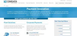 Comdata login | comdata.com The payment processor services [Guide]