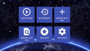 FreeFlix HQ Apk Download The Latest Version For Android