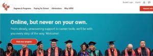 University of phoenix login Portal For Students [Guide]