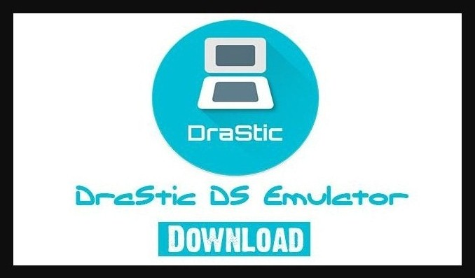 Drastic Ds Emulator Apk Download Free the Latest Version for Android