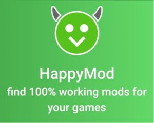 Happymod Apk Download Free the Latest Version for Android