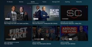 Hulu Apk Download Free the Latest Version for Android