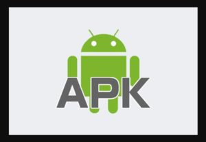 How To Install Apkon Android Step By Step [Guide]