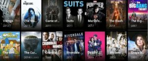 Dream Tv Apk Download Free the Latest Version for Android