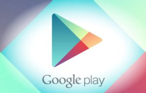 Google Play Store APK Download Free the Latest Version for Android