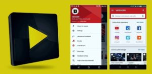 Videoder Apk Download Free the Latest Version for Android
