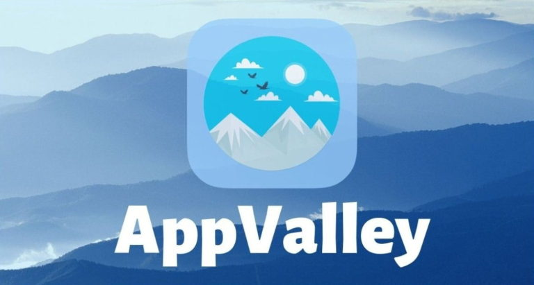 Appvalley App Download Free the Latest Version