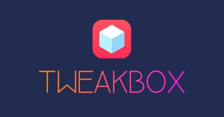 Tweakbox App Download Free the Latest Version