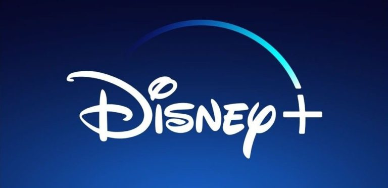 Disney+ Apk Download Free the Latest Version for Android