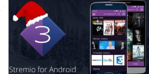 Stremio Apk Download Free the Latest Version for Android