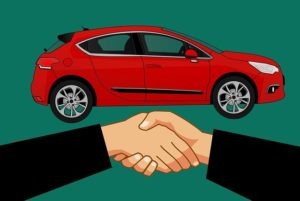 6 Tips for Getting the Best Rates on Car Insurance Policy