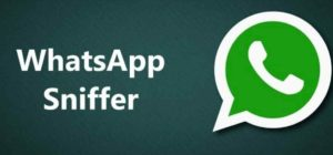 Download Whatsapp Sniffer APK the Latest Version For Android