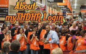 Mythdhr Employee Login Portal Guid | www.Mythdhr.com