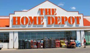 Homedepot Credit Card Login & Benefits & Apply Online