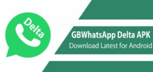 Download Gbwhatsapp Delta Apk Latest Version For Android