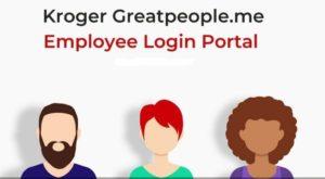 Feed Kroger Employee Eschedule Portal Login Guid
