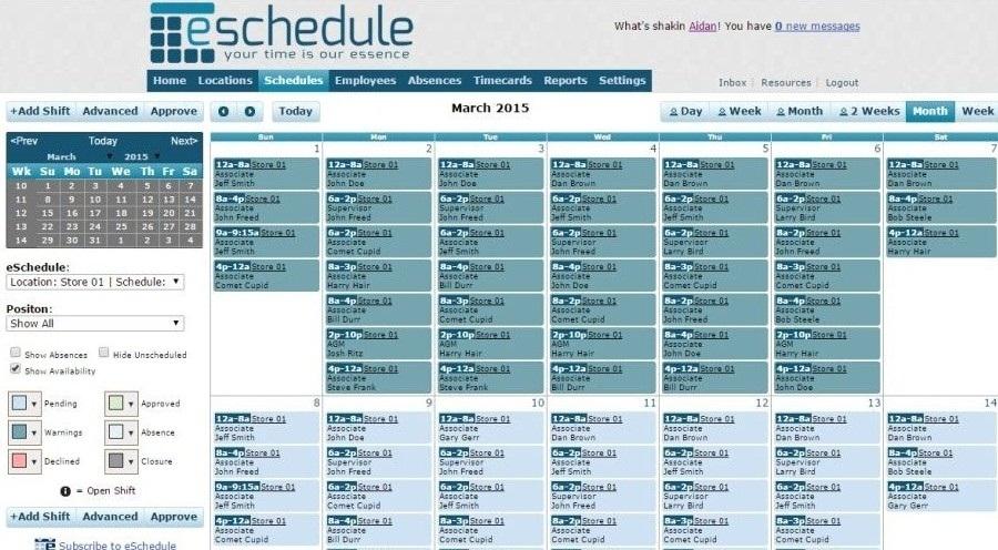 Express schedule kroger hr How do